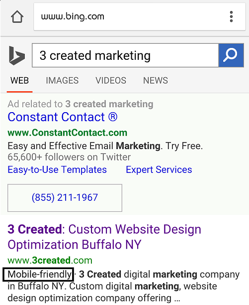bing-3-created-mobile-friendly