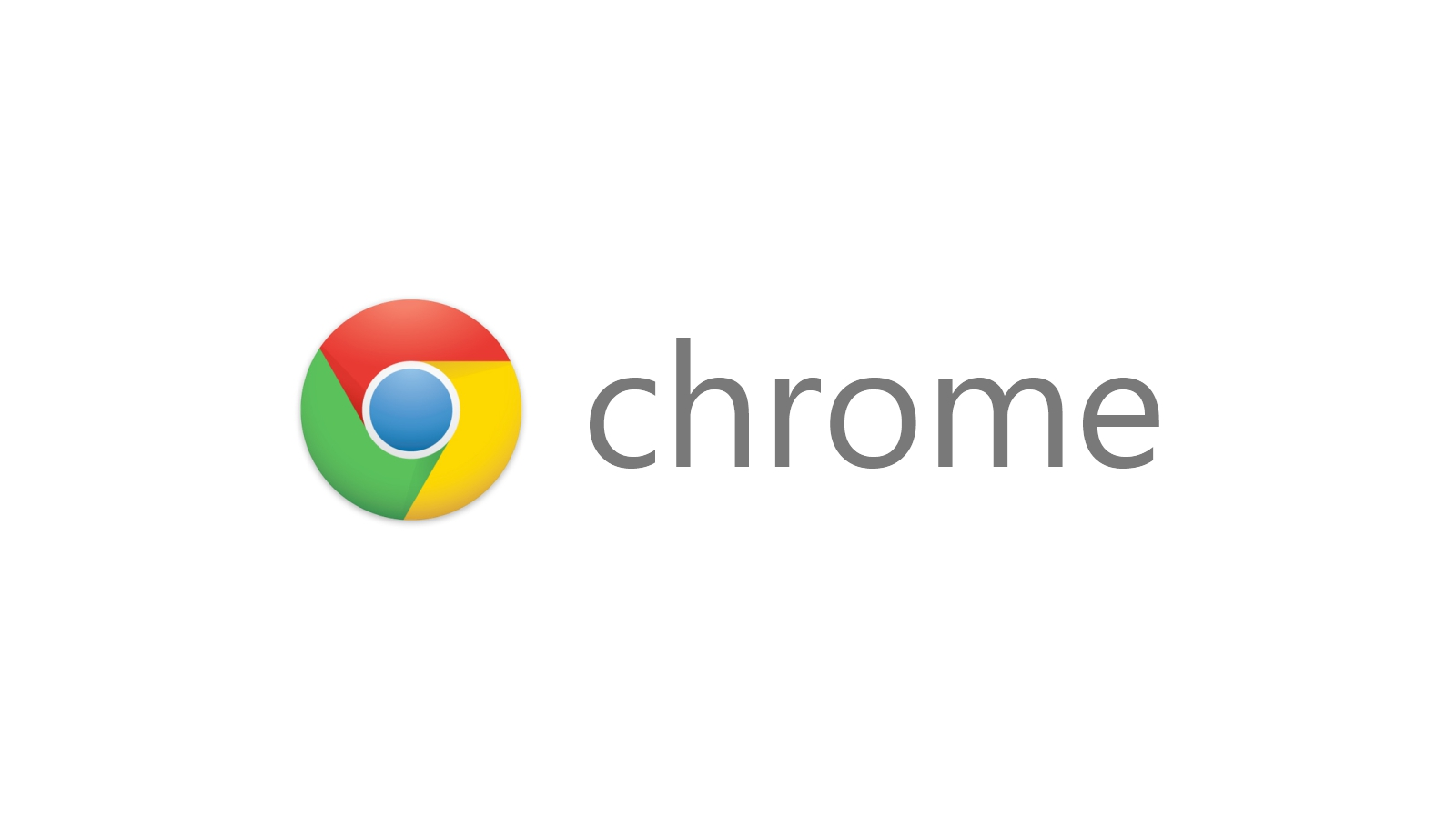 Google Releases Ad Blocking Feature in Google Chrome On Feb 15 2018